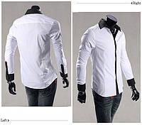 Рубашка мужская S,М,Л,ХЛ