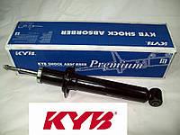 Амортизатор ВА3 2108-2110 задний KY 441824