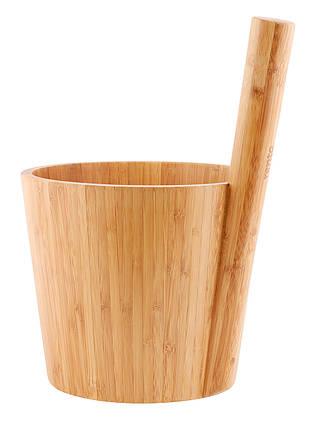 Лейка Rento бамбук 206760, фото 2