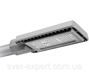 BRP391 LED96/NW 80W 220-240V DW1 PSD светильник Philips