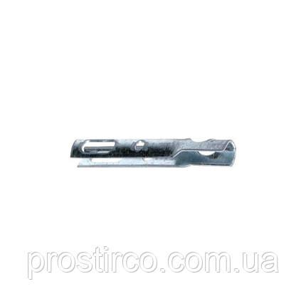 Корпус наконечника TIR троса 23.06.00, фото 2