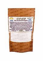 Агар-агар (100 грамм)