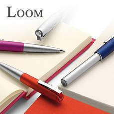 Ручки серии LOOM