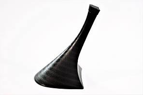 Каблук женский пластиковый 508 PGG р.3  h-8,4 см., фото 2