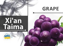 Ароматизатор Xi'an Taima Grape (Виноград)