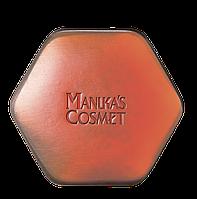 La Sincere Manuka's Cosmet Мыло пенка очищающее 100 г Soap 15+ MC01