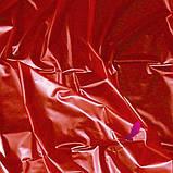 Виниловая простынь Wet Games, 180х220, фото 2
