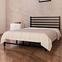 Кровать в стиле LOFT (NS-963247462), фото 1