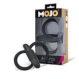 Эрекционное кольцо Mojo Apeiros, фото 2