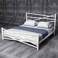 Кровать в стиле LOFT (NS-970000101)