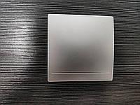 Беспроводной дистанционный выключатель света одноклавишный