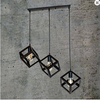 Светильник в стиле LOFT (NS-970000972)