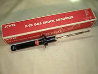 Амортизатор ВА3 2108-2110, задний газ KY 341824