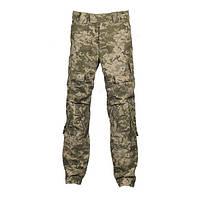 M-Tac Брюки Combat Pants G2 ММ-14, фото 1