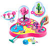 Магический сад - Набор делюкс Canal Toys So Magic (MSG004)