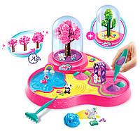 Магический сад - Набор делюкс Canal Toys So Magic (MSG004), фото 1
