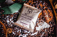 Турецкий кофе молотый Kurukahveci Mehmet Efendi 100 г Оригинал, фото 1
