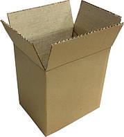 Коробка (3 слойная) 185х140х190