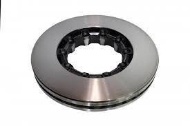 Тормозной диск SAF SKRB 9019 WI Integral 4079001003