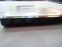 Привод CD/DVD для ноутбука Toshiba L635-10T