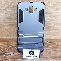 Противоударный чехол для Huawei Mate 10