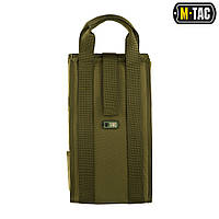 M-Tac Вставка в рюкзак медика олива, фото 1