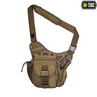 M-Tac Сумка EveryDay Carry Bag койот, фото 1