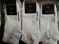 Чоловічі спортивні  короткі шкарпетки  Tonny & harmen, фото 1