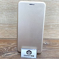 Чехол книжка Huawei Mate 10 Lite G-Case