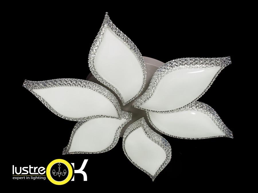 Led люстра Люстра потолочная Люстра с пультом МХ2346/6 Dimmer