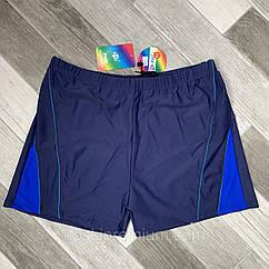 Купальные мужские плавки шорты Paidi, 58-62 размер ассорти 511  ТМБ-1811504