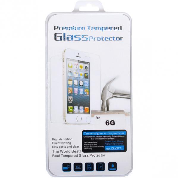 Защитное стекло Full Glass 5D для Samsung A3 2017 (Черный)