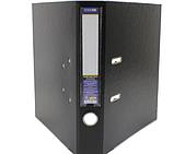 Папка-регистратор A4, 50 мм, черная E39720*-01, фото 2