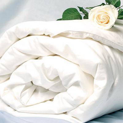 Одеяла антиаллергенные