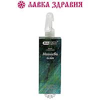 Магниевое масло, 250 мл, Bish Effect, фото 1