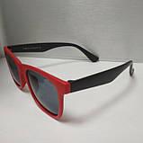 Детские солнцезащитные очки 1762, фото 2