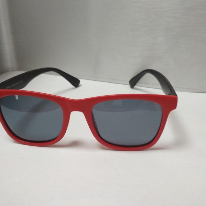 Детские солнцезащитные очки 1762