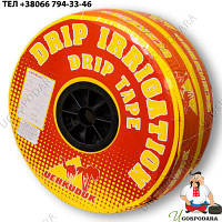DRIP TAPE эмитер т.м. UCHKUDUK (20см 1000м)