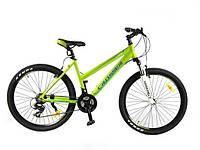 Женский горный велосипед Crosser Life 26