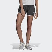 Женские шорты Adidas ID M10 Athletics(Артикул:DW8458)