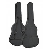 Чехол для классической гитары Boston K-00