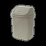 Ведро для мусора  5 л, фото 2
