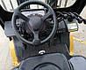 Вилочный погрузчик CAT Lift Trucks GP20N., фото 3