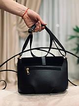Невелика сумка через плече, фото 3