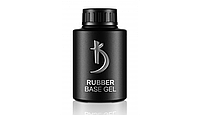 База Kodi Rubber Base - базовое покрытие для гель-лака, 35 мл