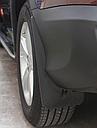 Брызговики MGC TOYOTA RAV4 XA40 2012-2015 г.в. комплект 4 шт PU060-4213, фото 10