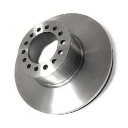 Тормозной диск VOLVO 6779209-3