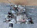 КПП Коробка передач для Mitsubishi Colt 1.3 F5M411R8A1, фото 2