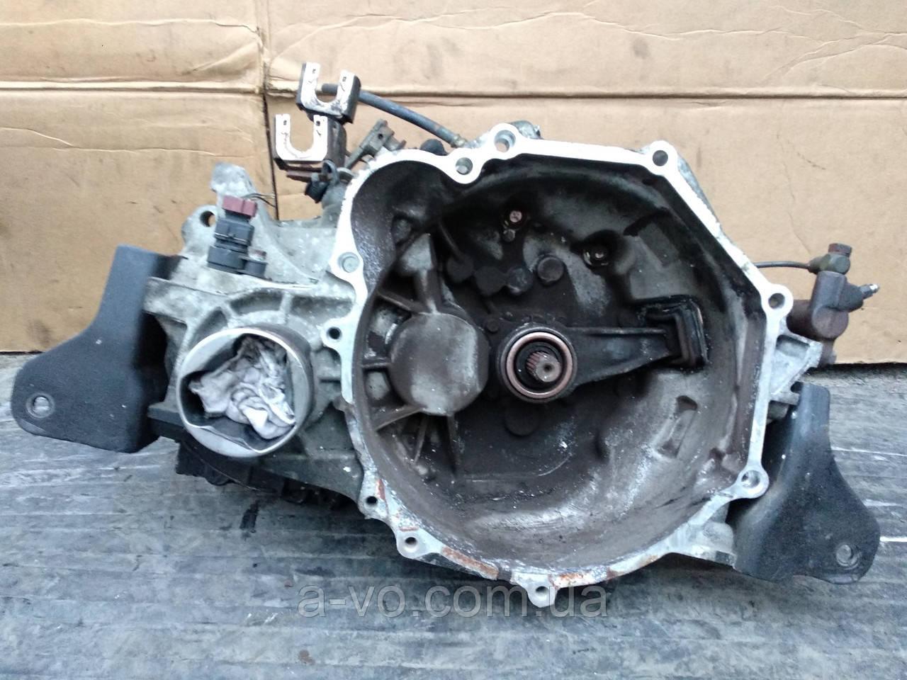 КПП Коробка передач для Mitsubishi Colt 1.3 F5M411R8A1