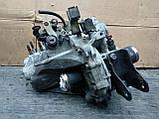 КПП Коробка передач для Mitsubishi Colt 1.3 F5M411R8A1, фото 4